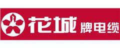 珠江必威西汉姆官网