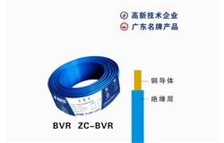 BVR  ZC-BVR