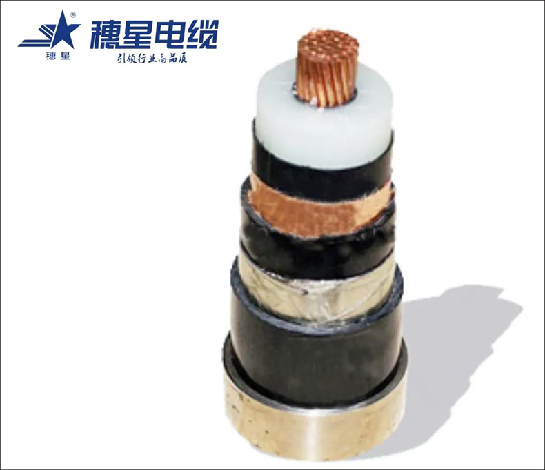 铜芯必威西汉姆官网对比铝芯必威西汉姆官网的几点优势