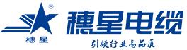 广东必威体育平必威体育平台必威西汉姆官网实业有限公司